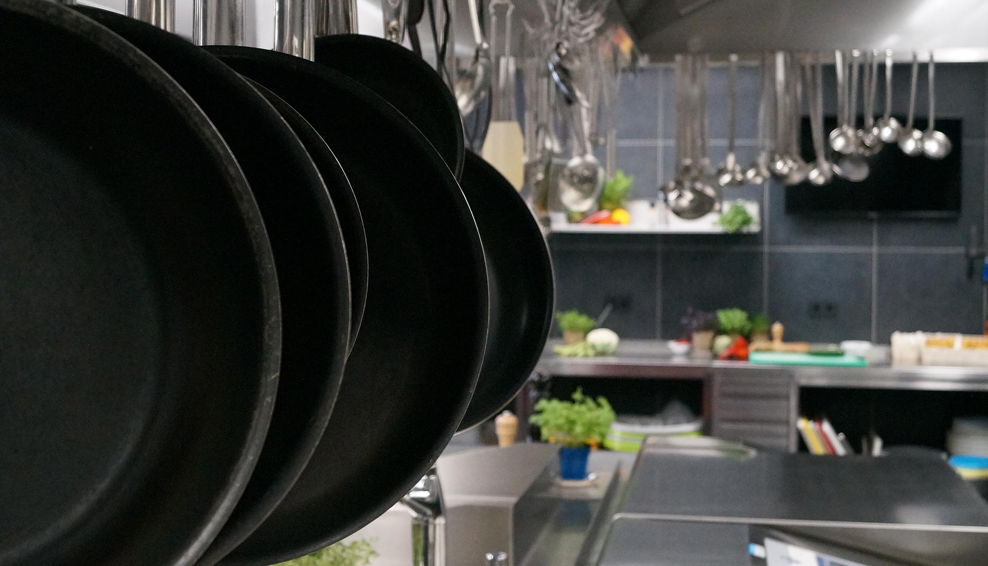 Frenking Küche